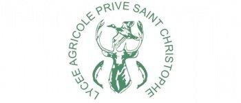 Lycée agricole St Pée Sur Nivelle